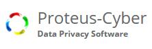 Proteus-Cyber