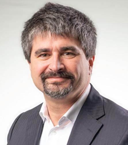 BitBang: Addressing Data Analytics and Customer Intelligence