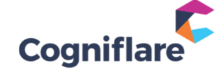 Cogniflare
