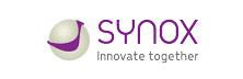 Synox