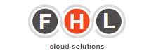 FHL Cloud Solutions