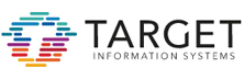 Target Information Systems