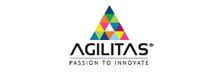 Agilitas IT Solutions