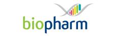 Biopharm Services