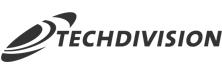 TechDivision