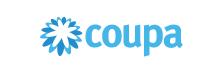 Coupa Software, Inc. [NASDAQ: COUP]