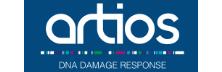 Artios Pharma