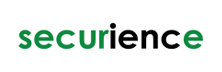 Securience Limited
