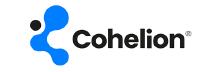 Cohelion