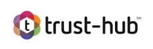 Trust Hub