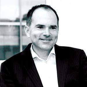Elkington + Fife LLP : Delivering Excellence Through IP Legal Services