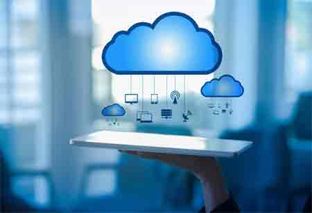 What Makes AWS a Dominant Force in the Cloud Computing Arena?