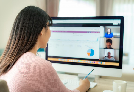 What are the Important Features of a Virtual Collaboration Tool?