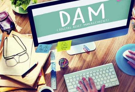 Here's What Businesses Can Look Forward to in Digital Asset Management