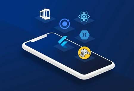 What are the Best Programming Language for Mobile App Development