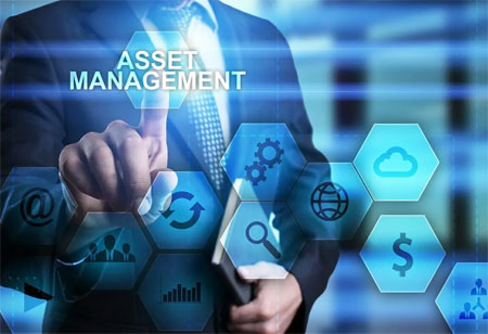 What are the Advantages of Using Asset Management