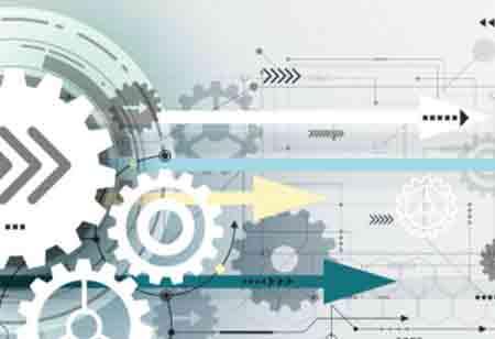 Importance of Supply Chain Analytics