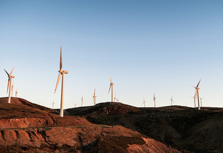 Using Asset Management Software to Automate Tasks in Wind Energy