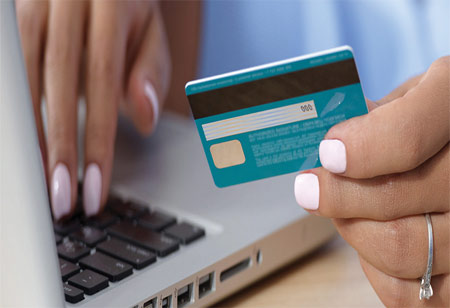 Key Challenges in Online Payments
