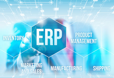 Importance of Implementing NetSuite ERP Integration