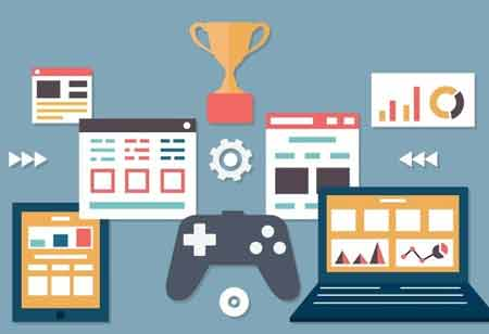 Advantages of Gamification in eLearning