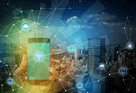 How is IoT Transforming the Field Service Industry