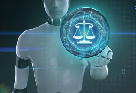 Pros of Adopting AI in the Legal Industry