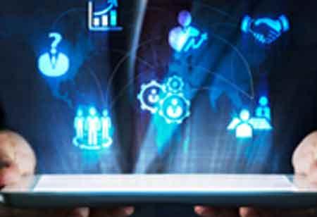 Top Applications of Data Integration