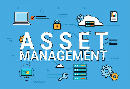 How Can Companies Handle IT Asset Management Better?