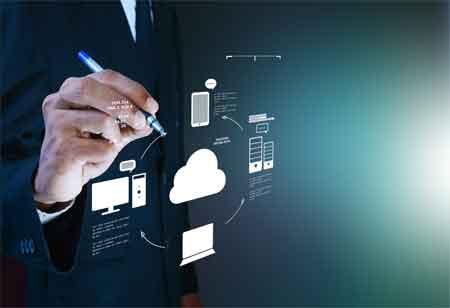 Advantages of AWS Cloud for Businesses