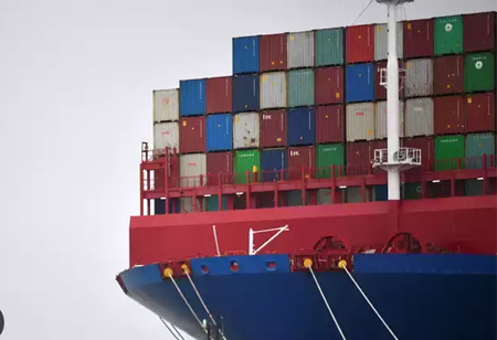 Proactive Strategies To Keep Container Fleet Intact