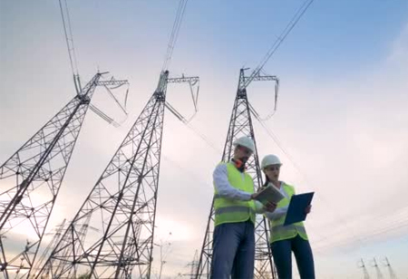 All You Need to Know about Utility asset management and condition based maintenance- Cascade