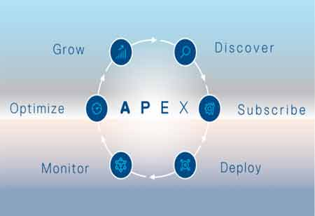 Introducing the Simpler Path to Transformation with Dell Technologies APEX