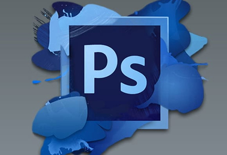 Advantages of Using Adobe Photoshop