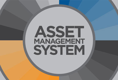 Key Features an Asset Management System Should Have