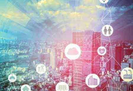 How is Esri Leading the GIS Revolution?