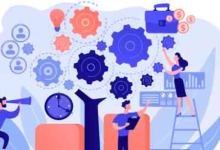 Workflow Process: What are its Benefits?