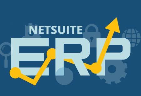 Key Benefits of NetSuite ERP Software
