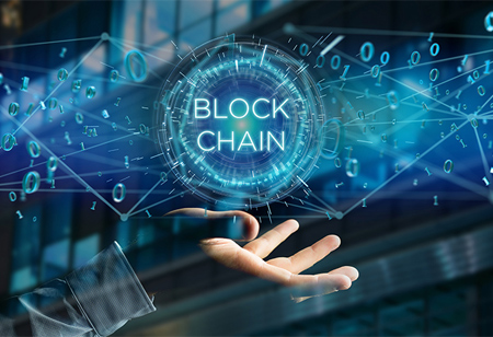 How Blockchain is Transforming Intellectual Property Management