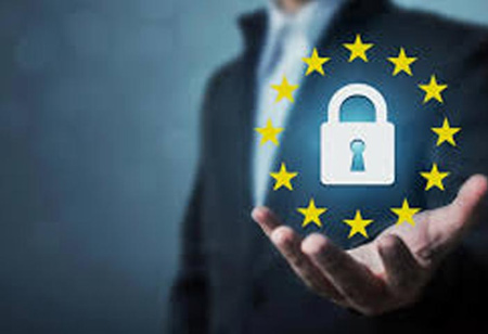 How Cloud's GDPR Readiness Changes Business?