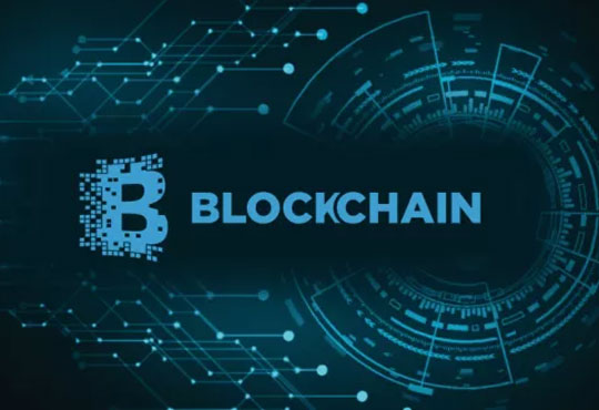 Channelizing Development in the Insurance Sector with Blockchain