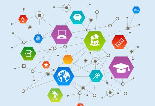 Cisco's Multigigabit Technology Boosting Network Speeds