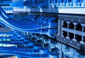 How can Cisco's new Platform Help Mitigate Biggest Security Concerns?