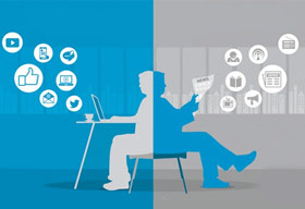 Moving Beyond Traditional Marketing: Why Dell Partners Must Use Dell Digital Marketing Tool
