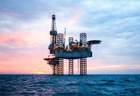 4 Breakthrough Technology Trends That Will be Transforming Oil and Gas Industry