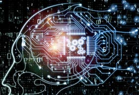 How Artificial Intelligence Will Help with Productivity
