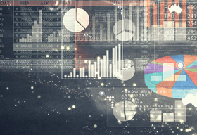 Better Execution Will Bekey With Advanced Analytics