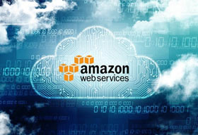 Why Should Businesses Consider Amazon Web Services