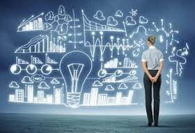 What Does the Future Hold for Product Management?
