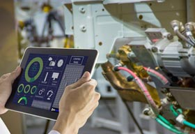How IoT Sensors are Helping with Asset Management